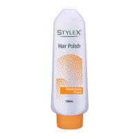 """Stylex<span class=""""sscript"""">®</span><span> Hair Polish</span>"""